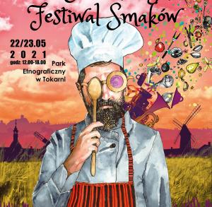V Świętokrzyski Festiwal Smaków