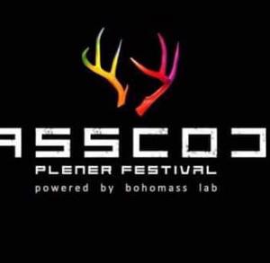 Masscode Festival Kielce