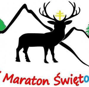 Górski Maraton Świętokrzyski