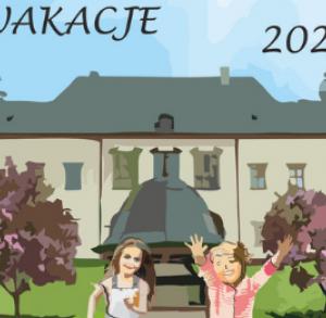 Oferta edukacyjna Muzeum Narodowego w Kielcach na lato 2021