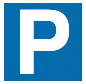 Parkings in Kielce