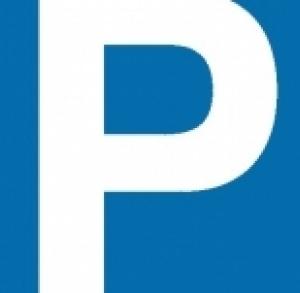 Strefa płatnego parkowania w Sandomierzu