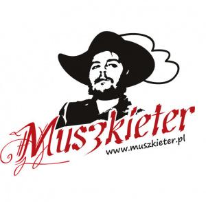 Przewozy Pasażerskie Muszkieter