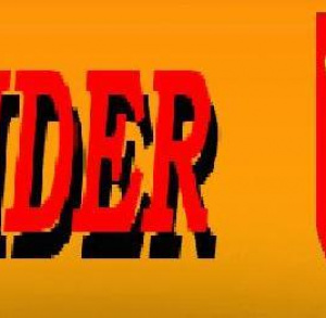 Radio Taxi Lider
