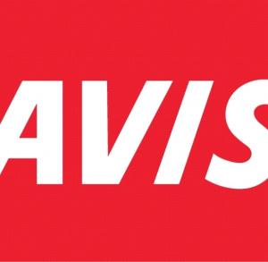 AVIS Globalna Wypożyczalnia Samochodów