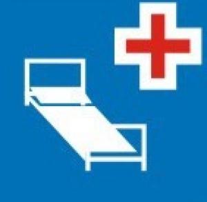 Powiatowy Zakład Opieki Zdrowotnej