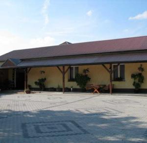 Dom Weselny KAPRYS