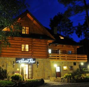 HOTEL 365*** – Biznes i relaks w Kielcach