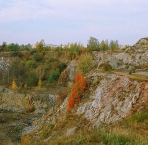 Świętokrzyski Archeological-Geological Trial