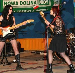 Days of Ponidzie Region Festival