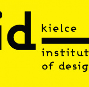 Institute of Design Kielce
