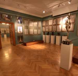 Muzeum Diecezjalne w Kielcach