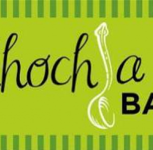 CHOCHLA BAR