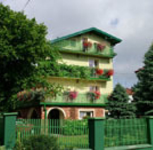 Villa-Romano
