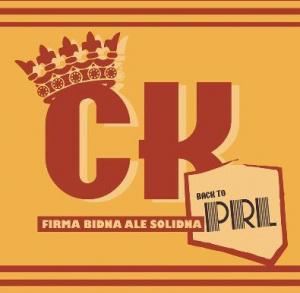 ZapieCKanki - Firma Bidna, Ale Solidna