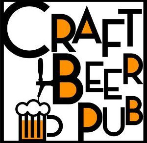 CRAFT BEER PUB