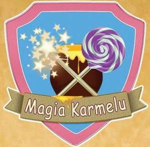 MAGIA KARMELU
