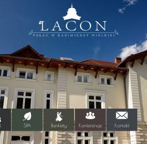 LACON***