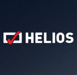 Kino HELIOS w Starachowicach