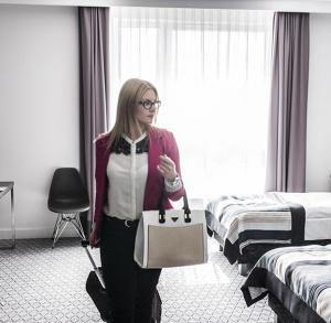 Pakiet konferencyjny w Hotelu Europa w Starachowicach