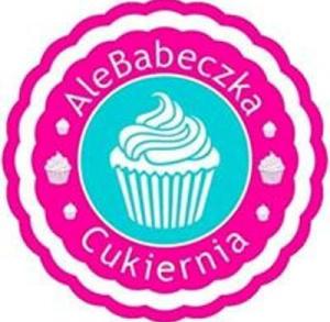 ALE BABECZKA