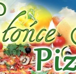 SŁOŃCE SYCYLII - PIZZA & PASTA