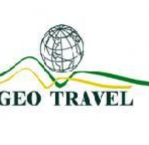 Agencja Turystyki Geo Travel