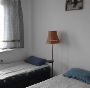 """Pokoje gościnne przy ulicy Piwnika """"Ponurego"""" w Kielcach"""