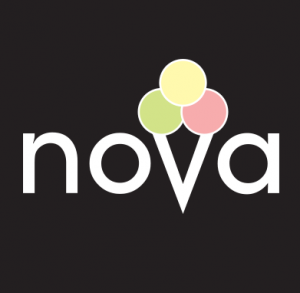 Tradycyjne lody NOVA