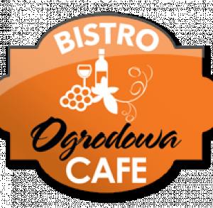 Bistro OGRODOWA CAFE