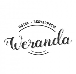 WERANDA**