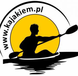Kajakiem.pl - wypożyczalnia kajaków