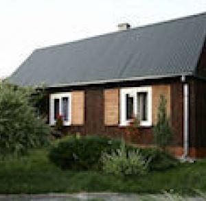 Dom Rodzinny - Sławomir Gwadowski