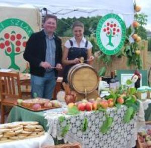 The Apple Paradise – Three Days on the Apple Trail of Sandomierz