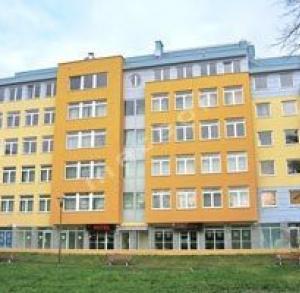 Hotel Kielce**