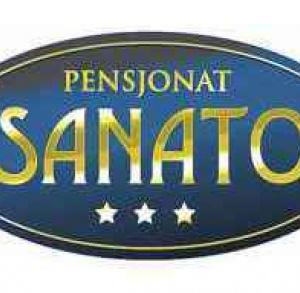 Pakiety Sanatoryjne w Pensjonacie SANATO