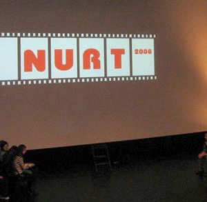 NURT National Independent Review of Documentary Films