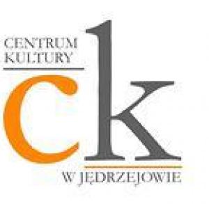 CK JĘDRZEJÓW CINEMA