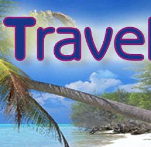 Biuro Podróży AGNES TRAVEL