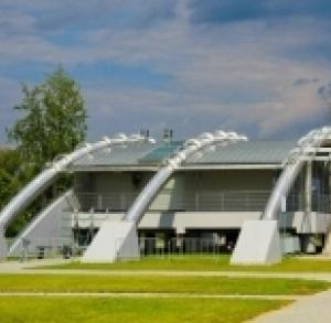 Punkt Informacji Turystycznej w Sandomierzu- Bulwar im. Marszałka J.Piłsudskiego