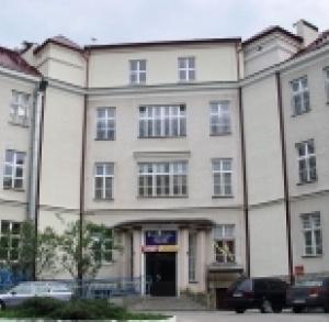 Górka