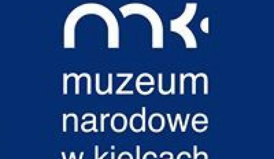 Sobotnie warsztaty familijne w listopadzie i grudniu w Muzeum Narodowym