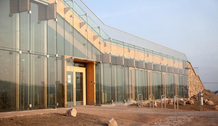 Centrum Geoedukacji w Kielcach