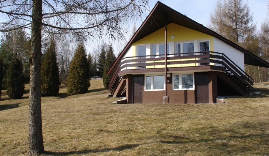 Hostel Lubrzanka