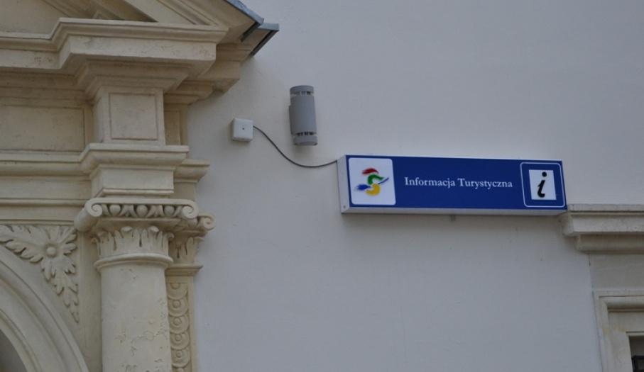CIT Pińczów