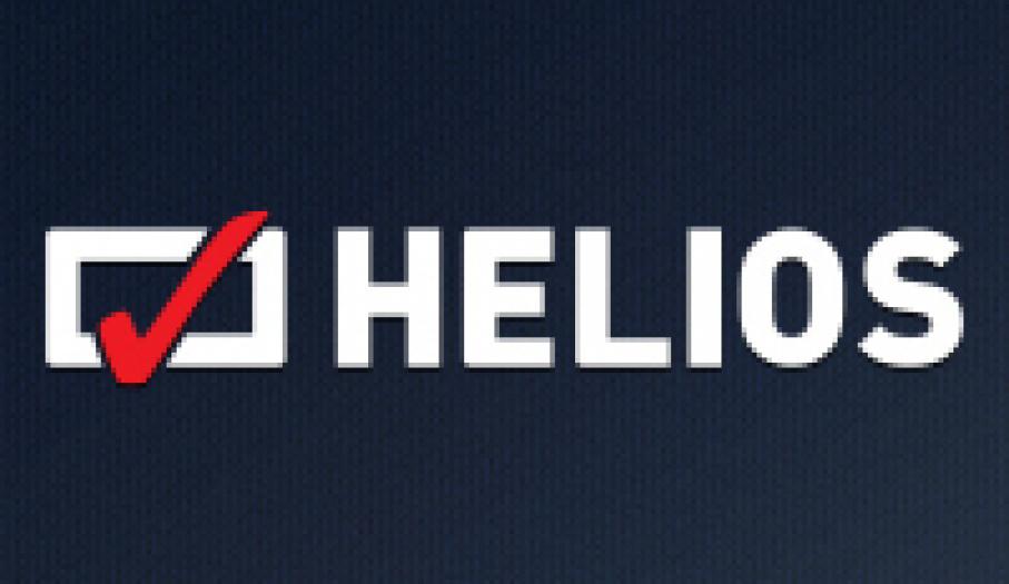 Kino HELIOS w Kielcach