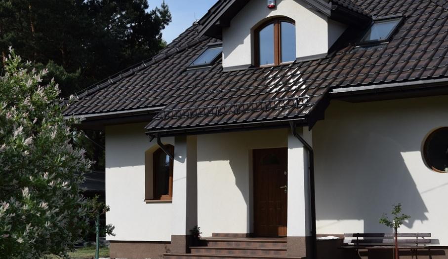Pensjonat Stary Janów