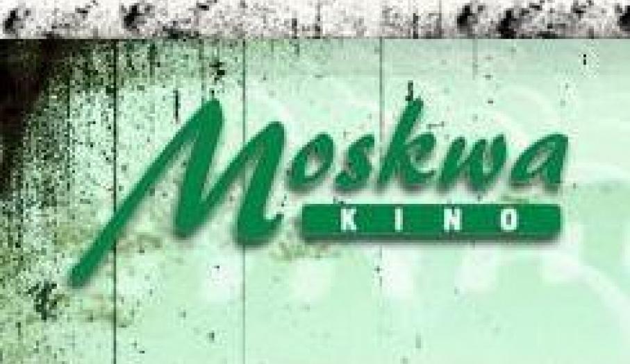 Kino MOSKWA w Kielcach