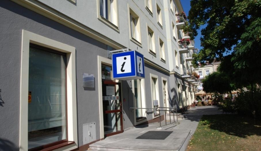 RCIT w Kielcach