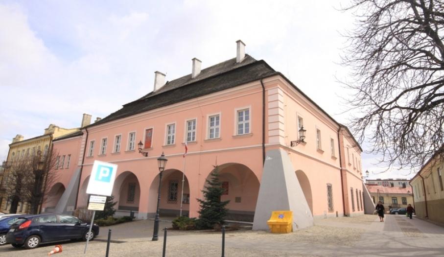 CIT w Opatowie